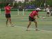 東京女子体育大学ソフトテニス部