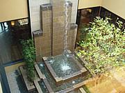 天然温泉湯元一丁 ねや寿の湯