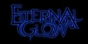 「Eternal Glow」