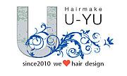 hair make U-YU the mixi