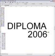 diploma 2006