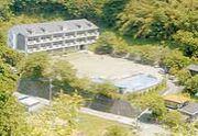 佐野川小学校(藤野北小学校)