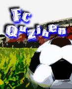++FC Quzihen++