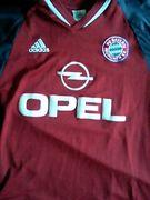 FC O.D.S