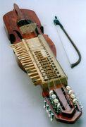ヨーロッパ民族音楽楽団