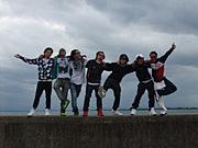 ★☆J Soul Brothers再び★☆