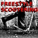 Freestyle Scootering