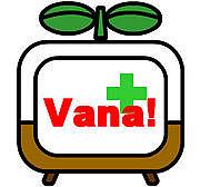 VanaPlus(ヴァナプラス)