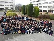 兵庫教育大学★27期生