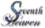 WE LOVE SEVENTH HEAVEN