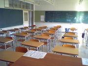 津高校 2004年3月卒業生