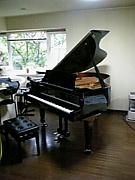 札幌ピアノサークル