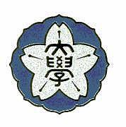 2012年共立女子大・短大入学