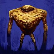 アーティストオイル Artist Oil