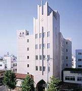 駿優郡山校(松岡Tがいた時代)