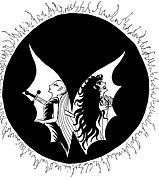 「封魔の城塞アルデガン」