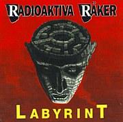 Radioaktiva Raker