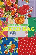 *mixed bag(ミクストバッグ)*