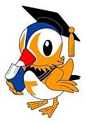 鳥取大学 知能情報工学科 22