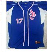 ABC東京野球クラブ