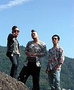 GeGeGeGe Quartet