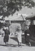 モンゴル800 福岡 九州