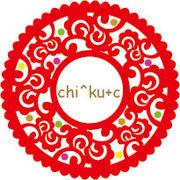 chi^ku+c*アクセサリー*