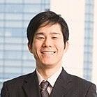 福田英史.を熱く応援するコミュ