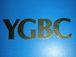YGBC横浜外語ビジネスカレッジ