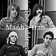 The Manhattan Address