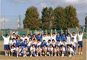 8組:)NJ3類2009卒業生