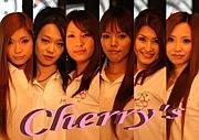 ☆Cherry's☆
