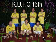 K.U.F.C.16th