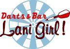 LANI GIRL(ラニーガール)