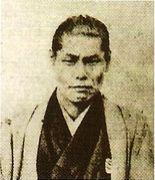 関西チンポ隊
