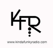 kindafunkyradio