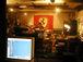 Studio 7th Heaven