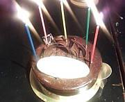 1990年2月11日生まれ!★