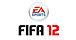 【PS3】 FIFA 12