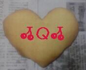 ☆I LOVE Q☆