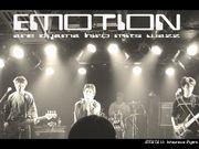 EMOTION♪