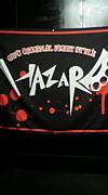 〜HAZARD〜