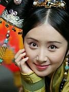 舒暢(Shu Chang)