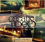 Like An Oceans Tide