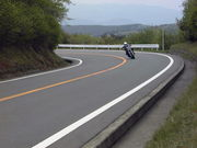 マイミク限定バイク乗り