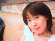 豊島真千子さんが好き!