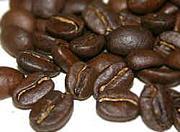全国の美味しいコーヒー豆!