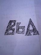 BbA-CRASHERz-