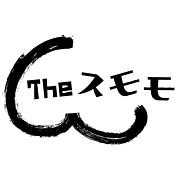 Theスモモ 桃尻mixi