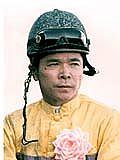 松永 昌博厩舎を応援しよう